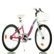 Bicicleta Winx 20 inch Dino Bikes