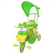 EuroBaby - Tricicleta 2830AC