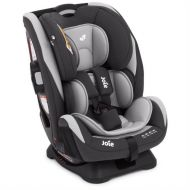 Joie - Scaun auto 0-36 kg Every Stages Urban
