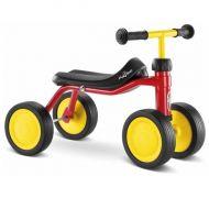 Tricicleta fara pedale Pukylino Puky 4019