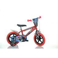 Bicicleta Thor 12 inch Dino Bikes