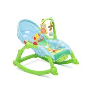 Moni - Balansoar 2 in 1 Rocker