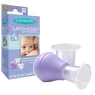 Lansinoh - Pompa pentru formarea mamelonului