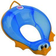 OkBaby - Reductor pentru WC Ducka