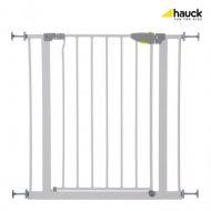 Hauck - Poarta de siguranta Squeeze Handle 75-81-109 cm