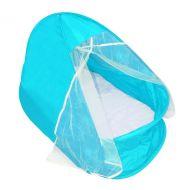 Swimpy - Patut de plaja pentru copii cu protectie UV 30+