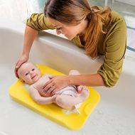 Summer - Suport pentru baita Comfy Bath