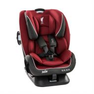 Joie - Scaun auto Isofix Every Stage FX  0-36 kg Liverpool red