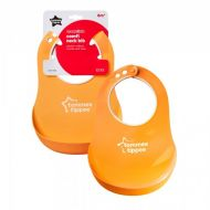 Tommee Tippee - Baveta moale Comfy Neck