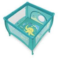 Baby Design - Tarc de joaca Play Up