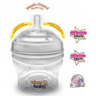 Vital Baby - Biberon Breast-like 150 ml