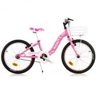 Bicicleta MTB 20 inch Dino Bikes