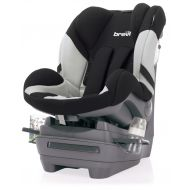 Brevi - Scaun Auto Kio-S