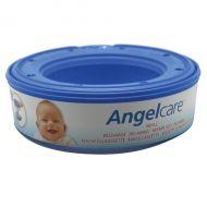 Angelcare - Rezerva pentru cos scutece Captiva