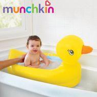 Munchkin - Cadita gonflabila Duck