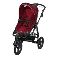 Bebe Confort - Carucior High Trek