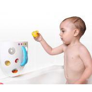 Koo Di - Cutie pentru jucarii de baie