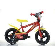 Dino Bikes - Bicicleta Cars2 12 inch