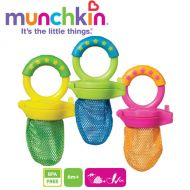 Munchkin - Dispozitiv de hranire Feeder