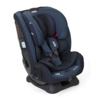Joie - Scaun auto 0-36 kg Every Stages Deep Sea