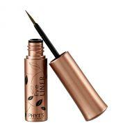 Phyt's Organic Make-up - Eye liner bio