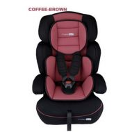 BabyGo - Scaun auto FreeMove