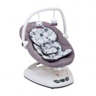 Graco - Balansoar multifunctional Move With Me