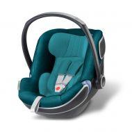 GB - Scaun auto 0-13 kg Idan Capri Blue