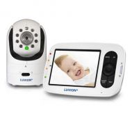 Luvion - Interfon video 3,5 inch Grand Elite Set