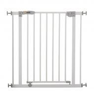 Hauck - Poarta Siguranta Open'n Stop Gate 75-81 cm