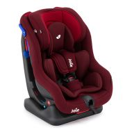 Joie - Scaun auto 0-18 kg rear facing Steadi Merlot