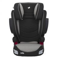Joie - Scaun auto 15-36 kg Isosafe Trillo LX Slate