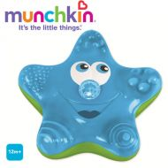 Munchkin - Jucarie de baie Fantana arteziana  Albastru