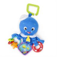Baby Einstein - Jucarie multi-senzoriala Activity Arms Octopus