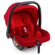 Juju - Scaun auto 0-13kg Baby Boo rosu