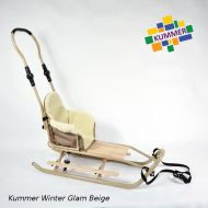 Kummer - Saniuta Winter Glam extra