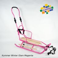 Kummer - Saniuta Winter Glam