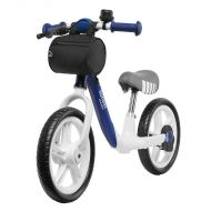 Lionelo - Bicicleta fara pedale Arie Indygo