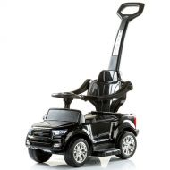 Chipolino - Masinuta de impins Ford Ranger
