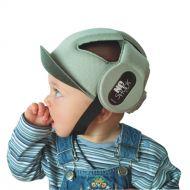 OkBaby - Protectie pentru cap No Shock