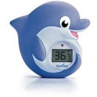 Nuvita Termometru digital de baie si camera  Delfin 1006