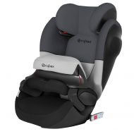 Cybex - Scaun auto 9-36 kg Pallas M-Fix SL Grey Rabbit