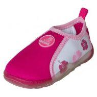 Freds Swin Academy - Pantofi de apa copii roz