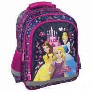 Ghiozdan Disney Princess pentru scoala Derform
