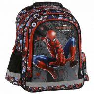 Ghiozdan Spiderman pentru scoala Derform