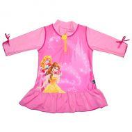Swimpy - Tricou de baie Princess cu protectie UV