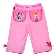 Swimpy - Pantaloni de baie Princess cu protectie UV