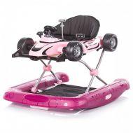 Chipolino - Premergator 4 in 1 Racer Pink