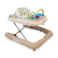 Baby Mix - Premergator multifunctional cu roti din silicon Dakota