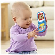 Fisher Price - Primul telefon